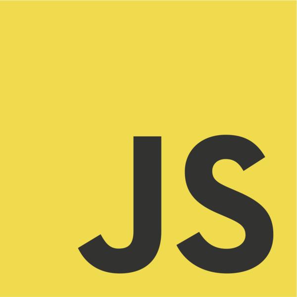 JavaScript (ES6)
